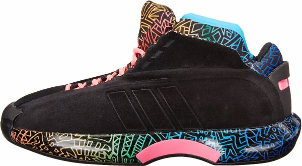 best loved 12336 c3d04 adidas-performance-men-s-crazy-1-basketball-shoe-black-solar-pink-solar-blue-9-m-us- homme-black-solar-pink-solar-blue-b8bb-600.jpg