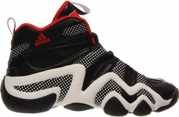 best loved 5445f e2a5b adidas-crazy-8-cblack-ftwwht-scarle-e25b-600.jpg