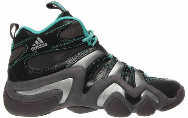 sports shoes 1e85b 104bc adidas-men-s-crazy-8-ntgrey-tegrme-vivmin-basketball-shoe-7-5-m-us-mens-grey -c4c1-600.jpg