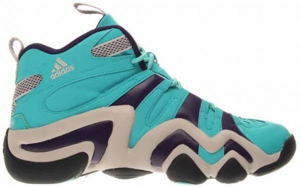 c85c69341e8d crazy-8-mens-in-mint-purple-by-adidas-8-5-mens-mint-purple-ad98-600.jpg