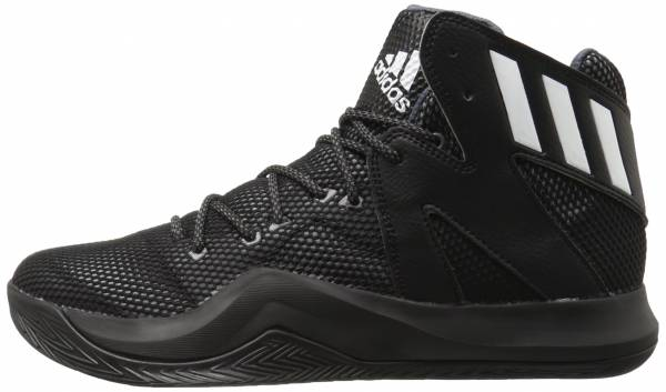 14 Reasons to NOT to Buy Adidas Crazy Bounce (Mar 2019)  b24b602b5