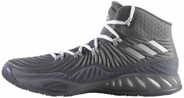 size 40 82180 fd463 11 Reasons to NOT to Buy Adidas Crazy Explosive 2017 (May 2019)   RunRepeat