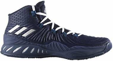 Adidas Crazy Explosive 2017 - Blue (BY3773)