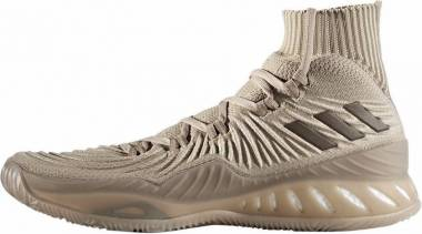 103 Best Adidas Basketball Shoes (October 2019) | RunRepeat