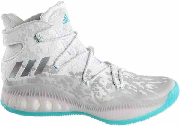 25222e98a556 17 Reasons to NOT to Buy Adidas Crazy Explosive Primeknit (Apr 2019 ...