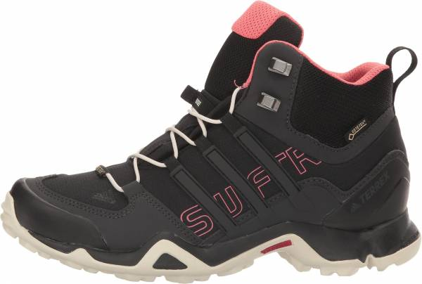 386b166e3 12 Reasons to NOT to Buy Adidas Terrex Swift R Mid GTX (May 2019 ...