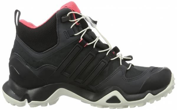 adidas-outdoor-women-s-terrex-swift-r-mid-gtx-w-shoes -dark-grey-black-super-blush-7-b-medium-womens -dark-grey-black-super-blush-4d22-600.jpg 656013d240ea