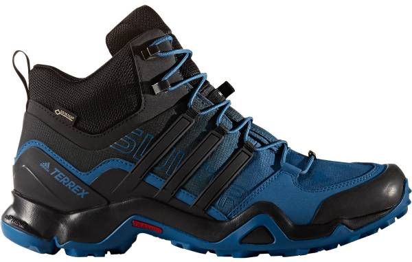 3a2854a78 adidas-terrex-swift-r-mid-gtx-shoes-fast-hike-mens -blue-black-white-blue-black-white-230a-600.jpg
