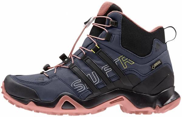 pretty nice bd278 6f93f adidas-terrex-swift-r-mid-gtx-w-zapatillas-para-mujer-color-gris-negro-rosa -talla-36-mujer-gris-negro-rosa-e7ab-600.jpg