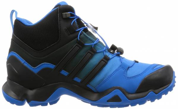 competitive price 38ed2 c1d60 adidas-terrex-swift-r-mid-gtx-zapatillas-de -senderismo-para-hombre-hombre-azul-517a-600.jpg