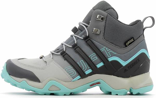 4ccfb76de53f 12 Reasons to NOT to Buy Adidas Terrex Swift R Mid GTX (Apr 2019 ...