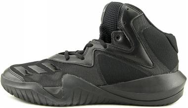 Adidas Crazy Team 2017 - Black