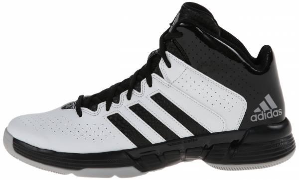 cd9880970718d9 9 Reasons to/NOT to Buy Adidas Cross 'Em 3 (Jul 2019) | RunRepeat