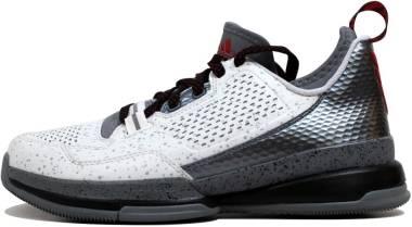 Adidas D Lillard - Grey (AQ8120)