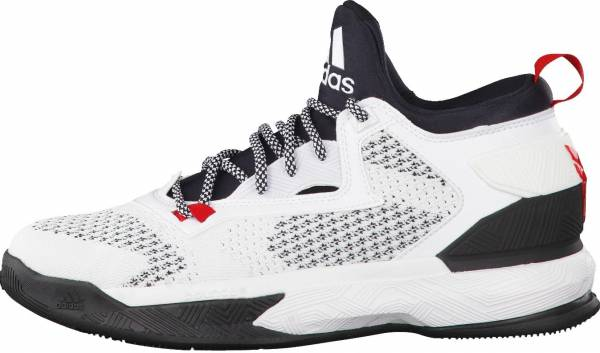 11 Reasons to NOT to Buy Adidas D Lillard 2 (Mar 2019)  3682c850e2