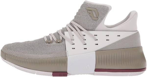 ed4826b732e3 14 Reasons to NOT to Buy Adidas D Lillard 3 (May 2019)