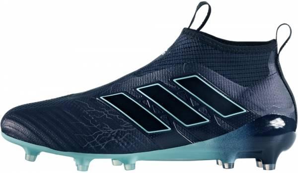 best loved 84025 2d45e adidas-ace-17-purecontrol-firm-ground-blue-tinley-negbas-aquene-f849-600.jpg