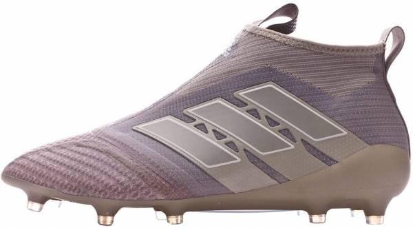 los angeles 83f84 c720e adidas-ace -17-purecontrol-firm-ground-brown-arcill-arcill-sesamo-f49a-600.jpg