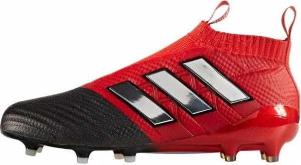 066d0755d 11 Reasons to/NOT to Buy Adidas Ace 17+ Purecontrol Firm Ground (Jul ...