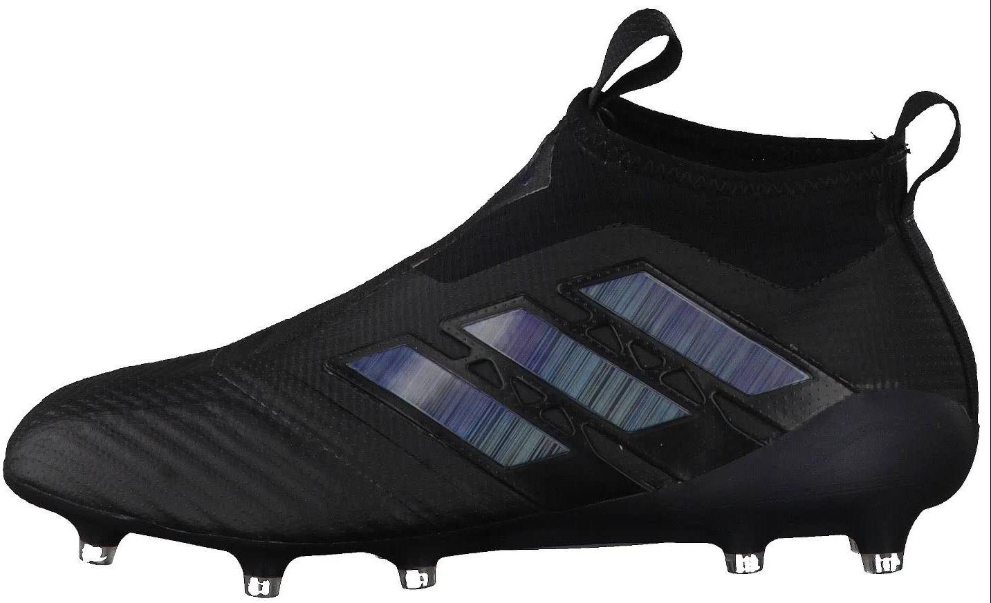 Adidas Ace 17 Purecontrol Firm Ground - Deals ($230), Facts ...