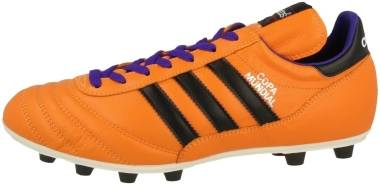 Adidas Copa Mundial Firm Ground
