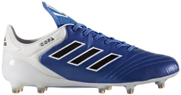 quality design e7970 a9cd6 adidas-copa-17-1-fg-herren-fuszballschuhe-blau-azul-negbas-ftwbla-39-1 -3-eu-herren-blau-azul-negbas-ftwbla-3ed0-600.jpg