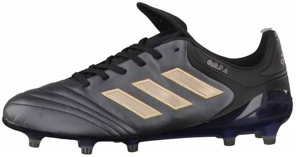 Adidas Copa 17.1 Firm Ground schwarz