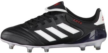 Adidas Copa 17.1 Firm Ground - schwarz