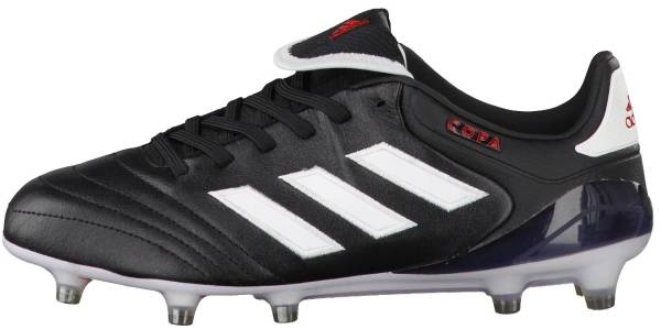 Adidas Copa 17.1 Firm Ground - schwarz (BA8515)
