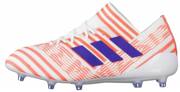 huge selection of 52b1c 24108 adidas-damen-nemeziz-17-1-fg -fuszballschuhe-weisz-footwear-white-mystery-ink-easy-coral-37-1-3-eu -damen-weisz-footwear-white-mystery-ink-easy-coral-e795-600.jpg