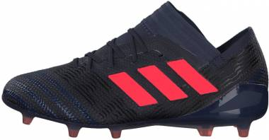 new arrival 86837 09dd6 114 Best Football Boots (August 2019) | RunRepeat