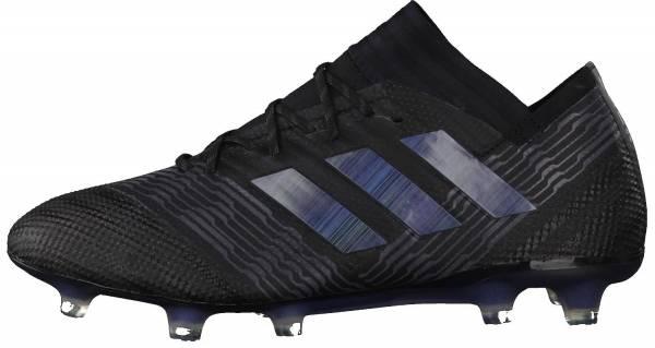 best sneakers 9c861 42075 adidas-nemeziz-17-1-fg-fuszballschuh-herren-7 -uk-40-2-3-eu-herren-schwarz-schwarz-1d58-600.jpg