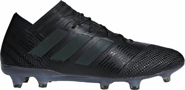huge discount 50ed7 89ec5 adidas-nemeziz-17-1-firm-ground-schwarz-7432-600.jpg