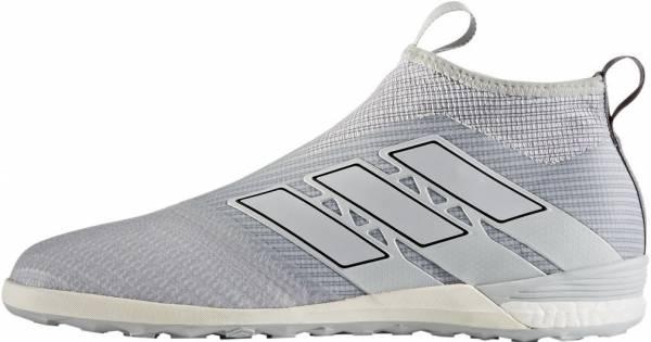 4a5faa968feeee 11 Reasons to NOT to Buy Adidas Ace Tango 17+ Purecontrol Indoor (Mar 2019)