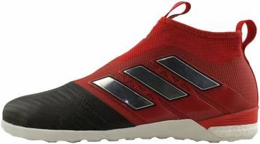 Adidas Ace Tango 17+ Purecontrol Indoor Red Men