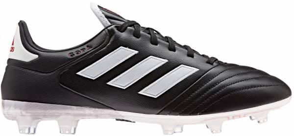 low cost 45c73 80b04 adidas-herren-copa-17-2-fg-fuszballschuhe-schwarz-c-black-ftw-white-c -black-48-2-3-eu-herren-schwarz-c-black-ftw-white-c-black-be13-600.jpg