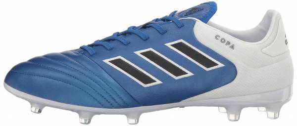 f743fc5cd1b 11 Reasons to NOT to Buy Adidas Copa 17.2 Firm Ground (May 2019 ...