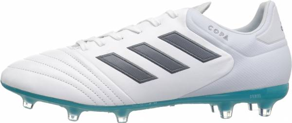 reputable site a94f9 7ec44 adidas -men-s-copa-17-2-firm-ground-cleats-soccer-shoe-white-onix-clear-grey-6-5 -m-us-mens-white-onix-clear-grey-0fc3-600.jpg