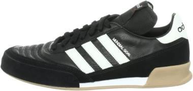Adidas Mundial Goal - Schwarz (O19310)