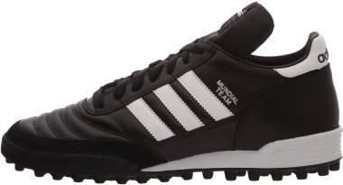 Adidas Mundial Team - Schwarz (T34796)