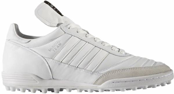 best service 57700 3e6c4 10 Reasons to NOT to Buy Adidas Mundial Team (Jul 2019)   RunRepeat