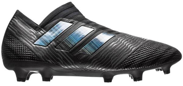 28bfe683061f 12 Reasons to NOT to Buy Adidas Nemeziz 17+ 360 Agility Firm Ground ...