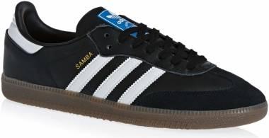 14 Reasons toNOT to Buy Adidas Samba Classic (Sep 2019