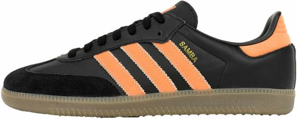 best sneakers b5d4c fa59d adidas-samba-classic-core-black-hi-res-orange-gold-metallic-1f11-600.jpg