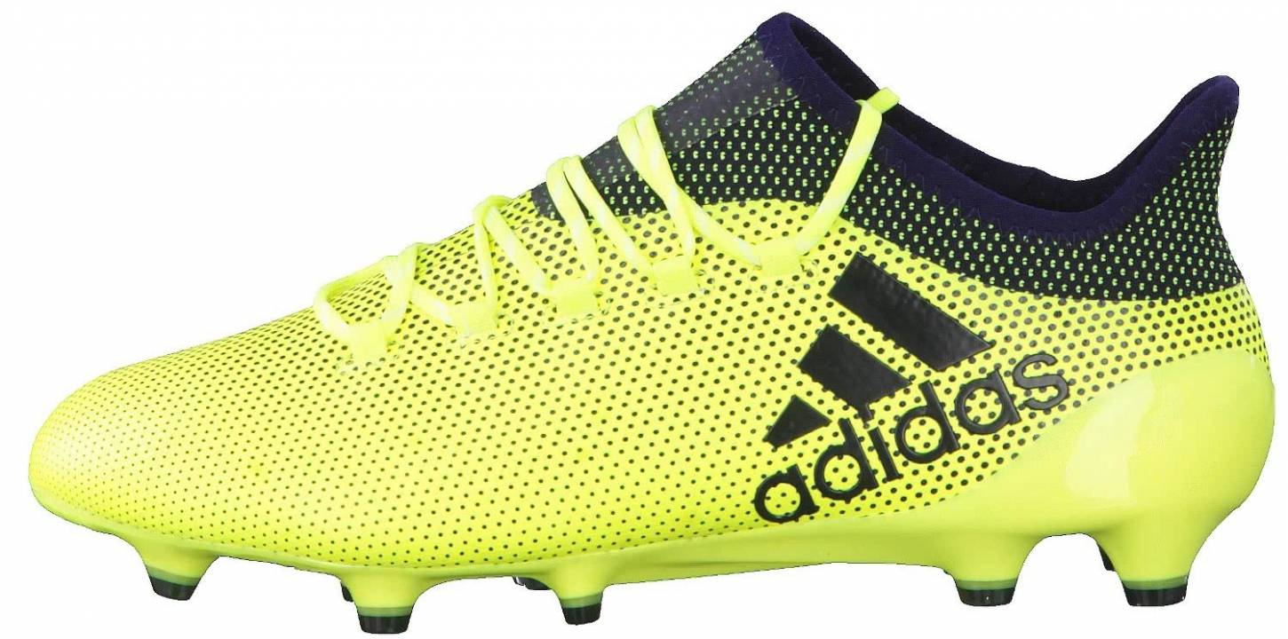 adidas soccer shoes price
