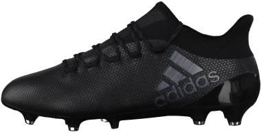 timeless design 1e2c0 7fe4f Adidas X 17.1 Firm Ground