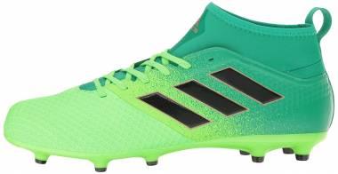 395d3f8dda1e 48 Best Green Football Boots (June 2019) | RunRepeat