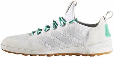 Adidas Ace Tango 17.1 Indoor White Men