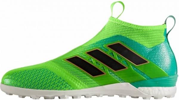 Adidas Ace Tango 17+ Purecontrol Turf