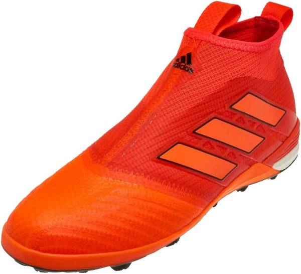 adidas ace tango17 astro turf scarpe da ginnastica